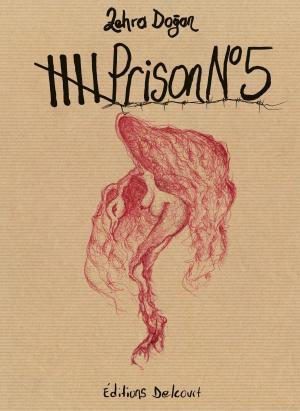 Prison N°5  simple