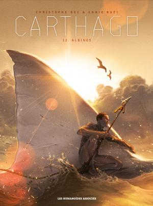 Carthago T.12