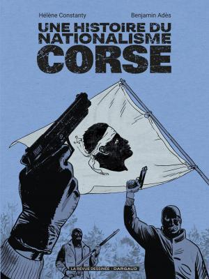 Une histoire du nationalisme corse  simple