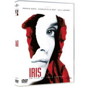 Iris édition simple
