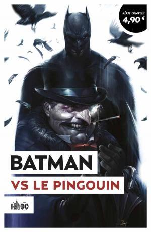 Batman - Detective Comics # 3 TPB Softcover (souple)