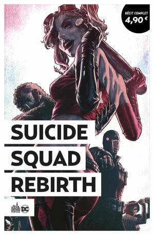 Le meilleur de DC Comics - opération d'été 2021 9 TPB Softcover (souple)
