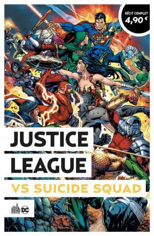 Le meilleur de DC Comics - opération d'été 2021 10 TPB Softcover (souple)