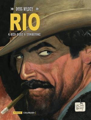 Rio 4 Simple