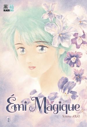 Emi magique 3 simple