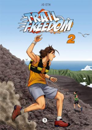 Trail freedom 2 simple