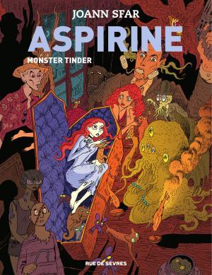aspirine 3 simple