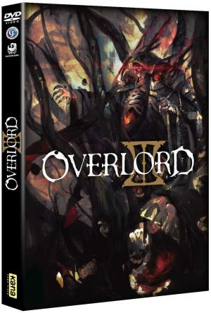 Overlord 3 Simple