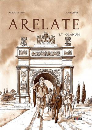 Arelate 7 simple