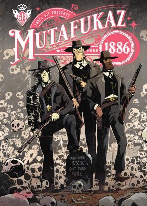 Mutafukaz 1886 3 simple