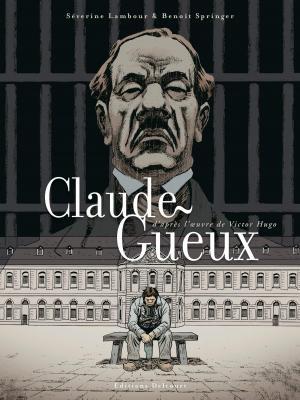Claude Gueux  simple
