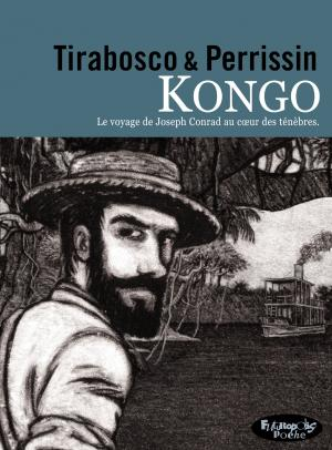 Kongo  Version poche