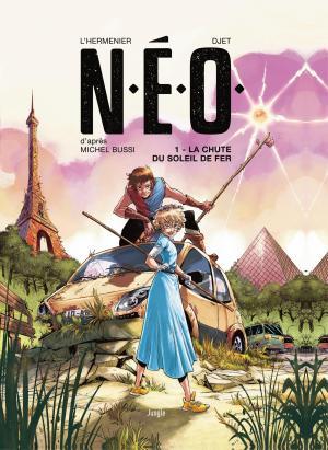N.E.O. T.1
