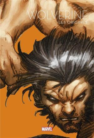 Le printemps des comics 2021 3 TPB Hardcover (cartonnée)
