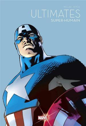 Le printemps des comics 2021 5 TPB Hardcover (cartonnée)