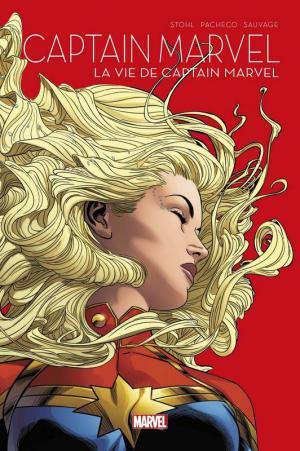 Le printemps des comics 2021 8 TPB Hardcover (cartonnée)