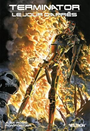 Terminator - Le Jour d'Après 1