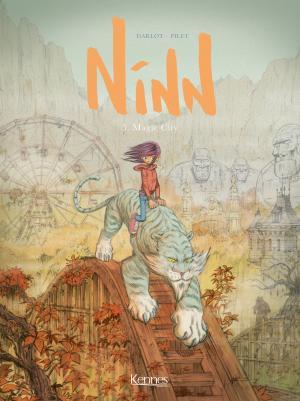 Ninn 5 Simple