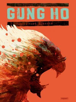 Gung Ho 5 simple