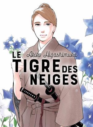 Le Tigre des Neiges 8