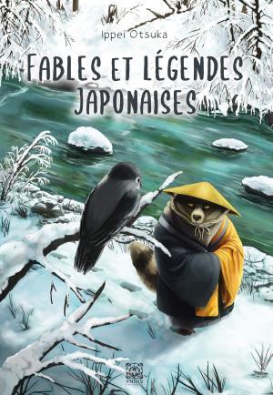 Fables et Légendes Japonaises édition simple