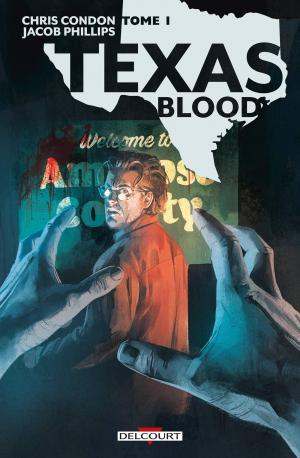 Texas Blood 1
