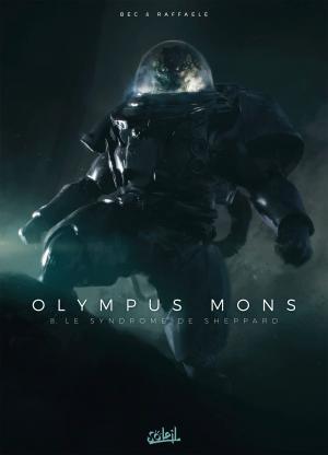 Olympus Mons 8 simple