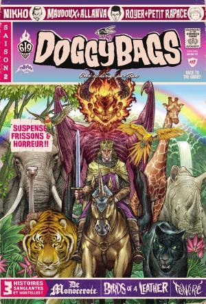 Doggybags 17