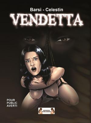 Vendetta édition simple