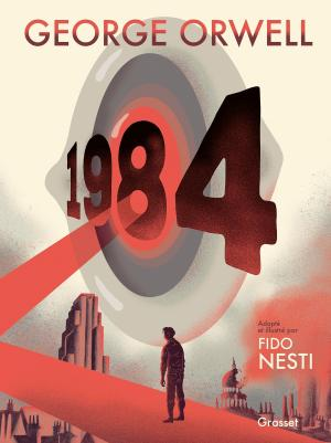 1984 (Fido Nesti) édition simple