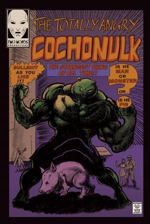 Cochonulk