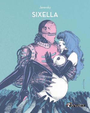 Sixella édition simple