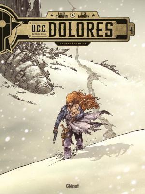 UCC Dolores #4