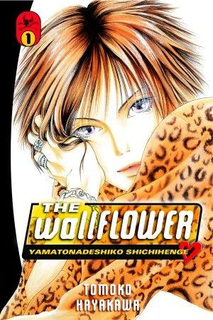 Yamato Nadeshiko édition Américaine