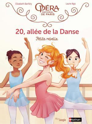 20, allée de la danse T.4