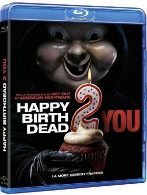 Happy Birthdead 2 You 0