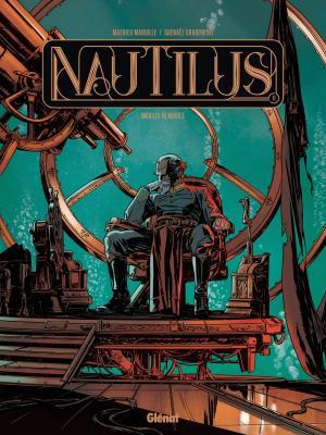 Nautilus 2 simple