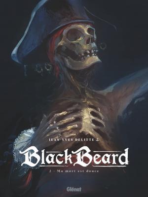 Black Beard 2 simple