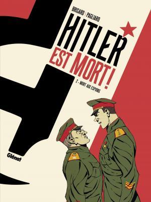 Hitler est mort 2 simple