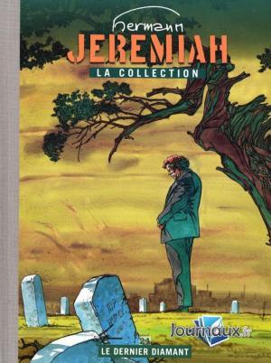 Jeremiah 24 la collection
