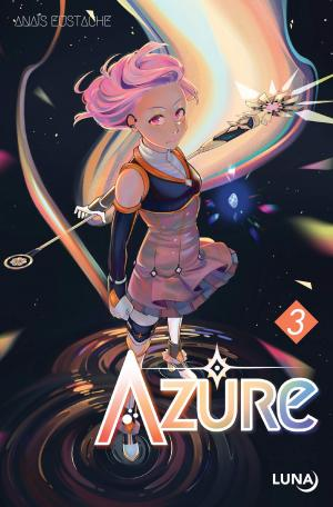 Azure 3 simple