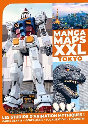 couverture, jaquette Animeland Anime Land x-tra hors-série 5
