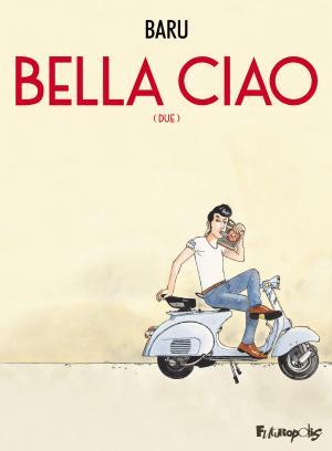 Bella Ciao #2