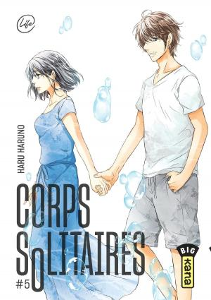 Corps solitaires 5 simple