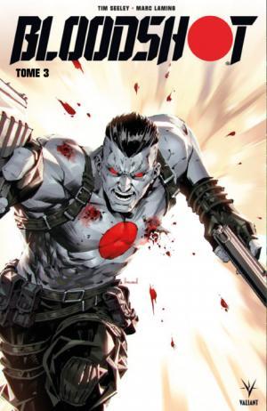 Bloodshot T.3