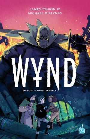 Wynd T.1