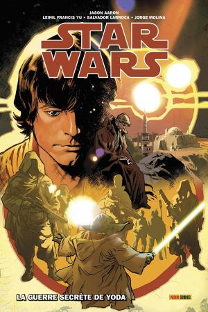 Star Wars 2 TPB Hardcover - Star Wars Deluxe - Issues V4