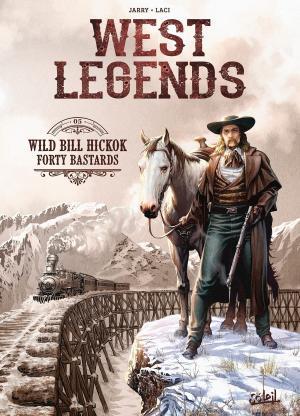 West legends 5 simple