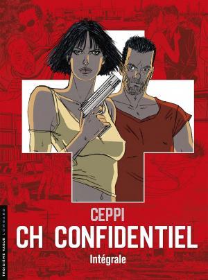 CH Confidentiel édition Intégrale 2021