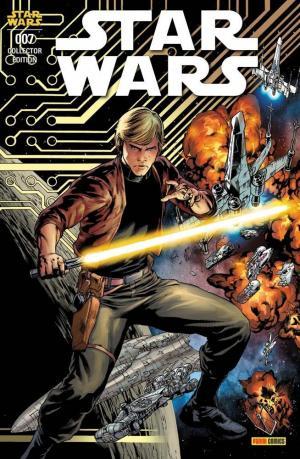 Star Wars # 7